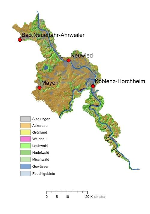 Mittelrheintal Karte.Landesforsten Rheinland Pfalz Mittelrhein Willkommen In